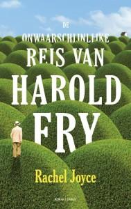 reis harold fry