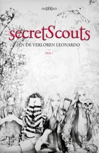secret scouts