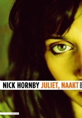 Juliet naakt