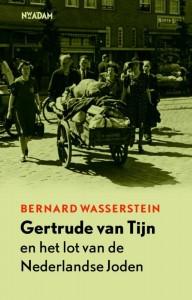 gertrude-van-tijn-en-het-lot-van-de-nederlandse-joden---bernard-wasserstein[0][1]