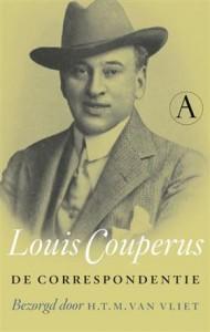 Couperus Correspondentie