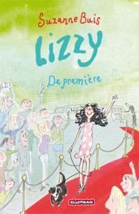 Lizzy, de premiere