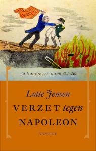Verzet Napoleon