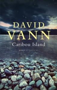 Caribou Island Bezige Bij