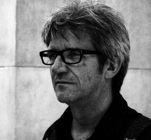 Martien Frijns