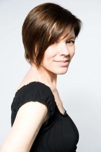 Saskia Reusens