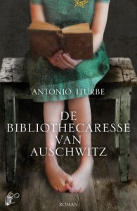 bibliothecaresse