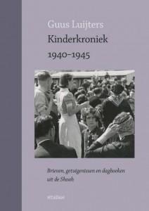 kinderkroniek-1940-1945-guus-luijters