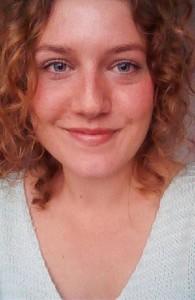 Carolien Westermann