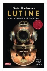 De Lutine