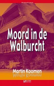 Moord in de Walburcht