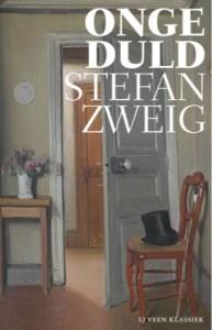 Zweig - Ongeduld