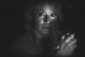 Corine Hartman-9zww lichter
