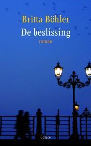 de-beslissing-bohler