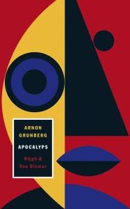 Acopalyps