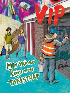 VIP-5