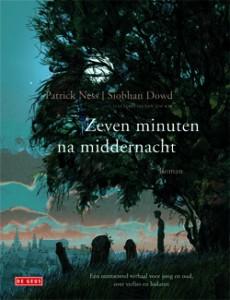 NESS_ZevenMinuten_WT_03.indd