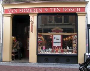 Van Someren1