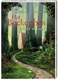 Het_Boekenbos