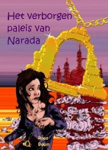 Narada-kaft