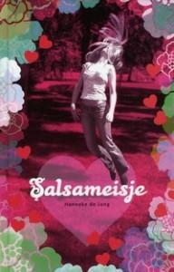 Salsameisje