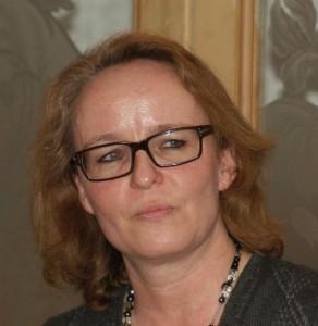 Sophie Zijlstra1