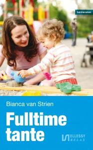 Fulltime-tante