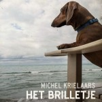 brilletje