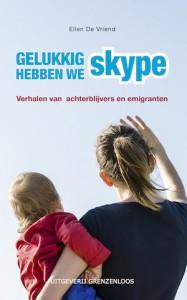 gelukkig-hebben-we-skype