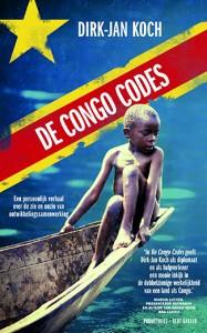 congo codes