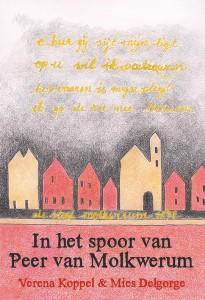in_het_spoor_van_v_lr