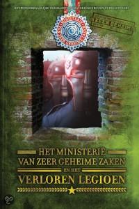 Het-Ministerie-van-Zeer-Geheime-Zaken-en-het-verloren-legioen