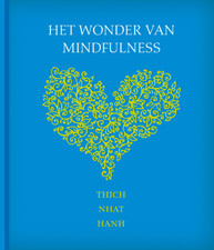 wondervanmindfulness