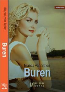 Buren-BiancavanStrien