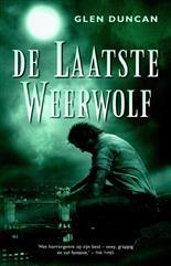 De laatste weerwolf 1