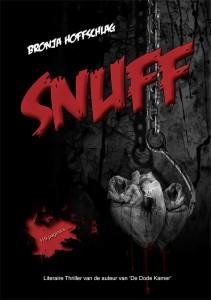 Snuff Cover Final-Voorkant-100dpi