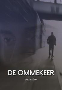 De-Ommekeer