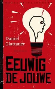 Eeuwig-de-jouwe-Daniel-Glattauer