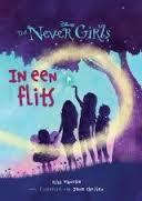 never girls #1