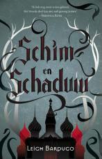 Schim en schaduw1