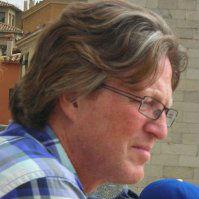 John Rabou
