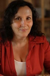 Kathleen Vereecken