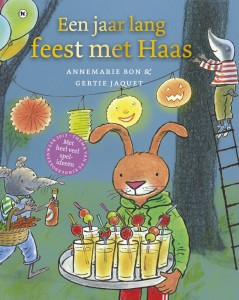 Een-jaar-lang-feest-met-Haas