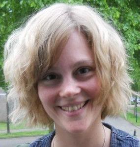 Karine Jekel