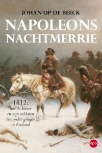 napoleon kaft def3**.indd