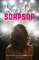 soapsop