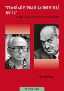Karel van het Reve en Nabokov