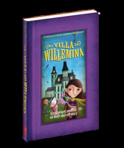 Villa Willemina