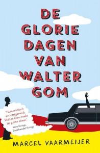 Walter Gom