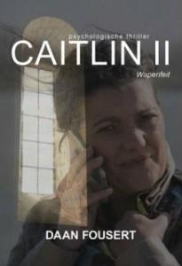 caitlin II